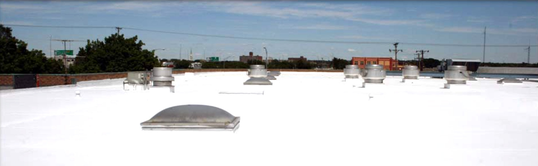 Slider3 St Louis Roofing Co Inc