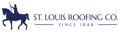 St. Louis Roofing Co. Inc.